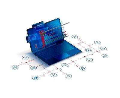 Preview Bild CTS-Software CID-Pro V5