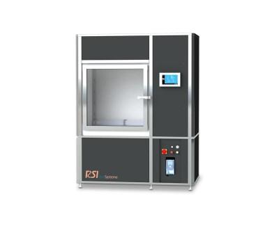 Preview Bild Korrosionsprüfschränke derBaureiheFLC