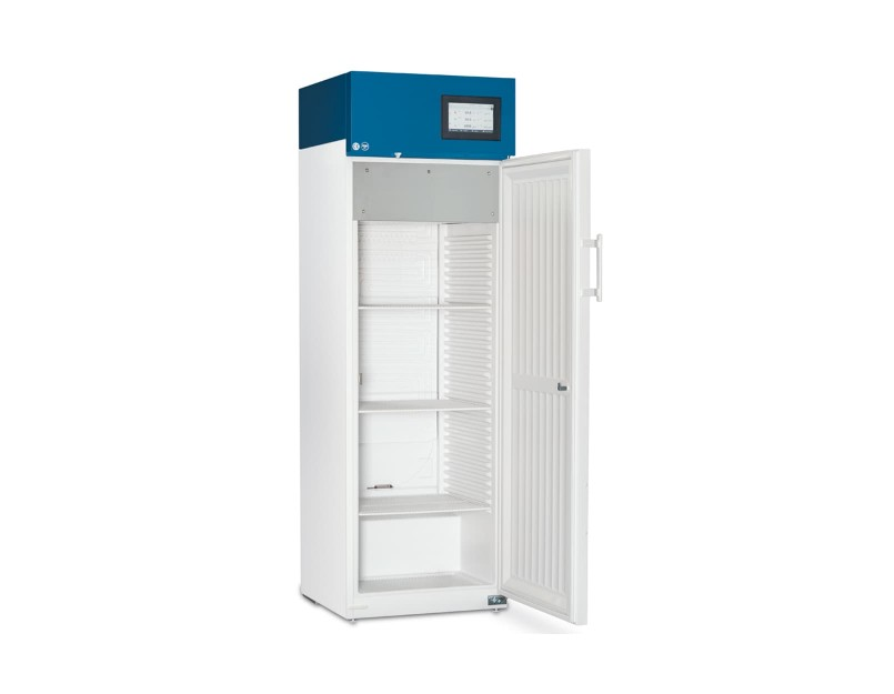 Kühl-Brutschränke Eco-Linie