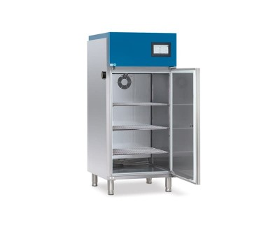 Preview Bild Konstant-Klimaprüfschränke Premium‑Linie