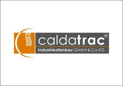 caldatrac® Industrieofenbau GmbH