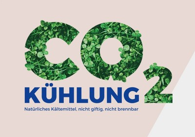 ThumbnailCTS revolutioniert dieCO₂-Kühlung