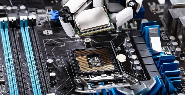 CTS Elektronik
