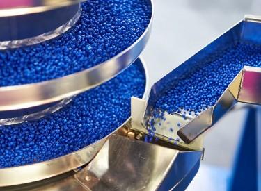 CTS Kunststoffindustrie