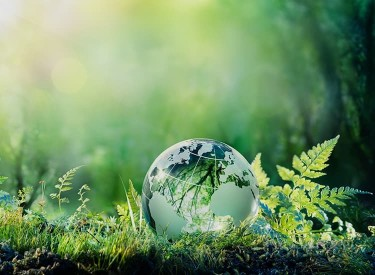 CTS Umweltsimulation