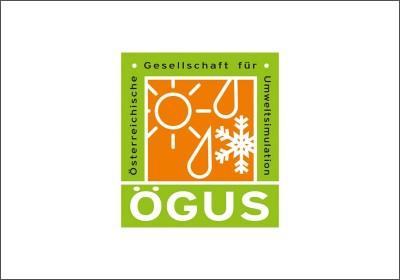 ÖGUS – Österreichische Gesellschaft für Umweltsimulaiton