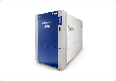 ThumbnailVOC-Emissionsprüfkammer EK1000
