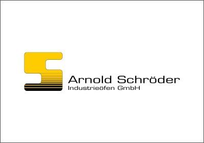 Arnold Schröder Industrieöfen GmbH