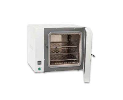 Preview Bild Wärmeschränke ASU mit natürlicher oder forcierter Umluft